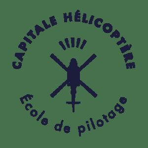 Logo_EcolePilotageCapitaleHelicoptere_transparent